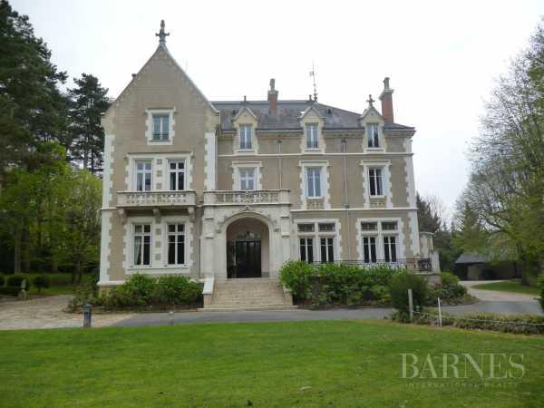 Maison, LA VERPILLIERE - Ref 3065149