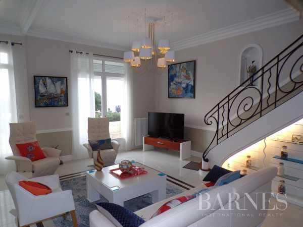 Maison Les Sables-d'Olonne  -  ref 4449391 (picture 1)