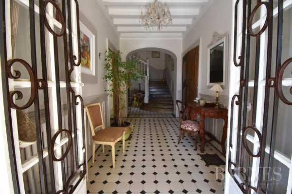 Maison Hardricourt  -  ref 3287156 (picture 2)