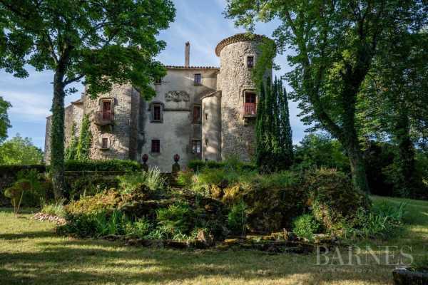 Maison Lodève  -  ref 2736946 (picture 1)