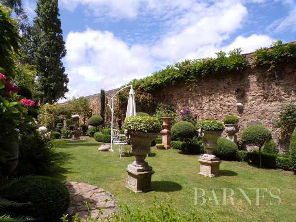 Maison La Roche-sur-Yon  -  ref 5766531 (picture 2)
