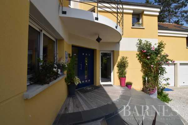 Casa Chevreuse  -  ref 4042394 (picture 2)