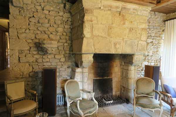 Maison Châteaudun  -  ref 2553958 (picture 3)