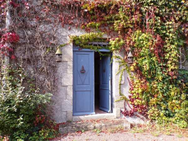 Maison Challans  -  ref 4448935 (picture 3)