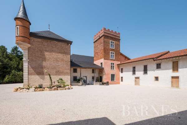 Château Mâcon  -  ref 3793576 (picture 3)