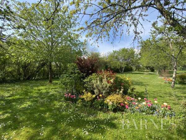Maison Bourges  -  ref 5306142 (picture 2)
