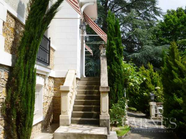 Maison Herblay-sur-Seine  -  ref 5481086 (picture 3)