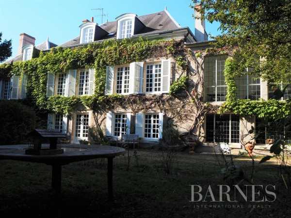 Maison Orléans  -  ref 6047119 (picture 1)