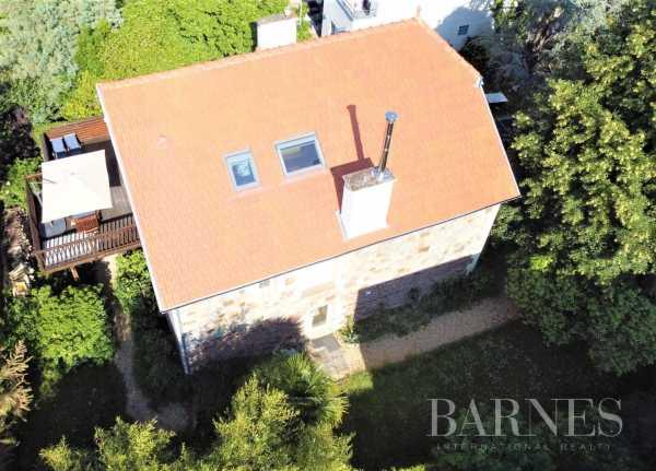Maison de ville Rennes  -  ref 5785714 (picture 1)