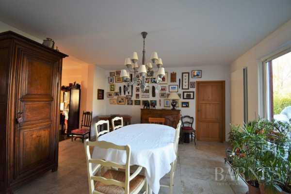 Maison de ville Bourges  -  ref 2812287 (picture 3)
