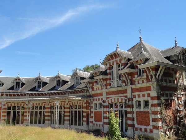 Maison Tours  -  ref 2554326 (picture 3)