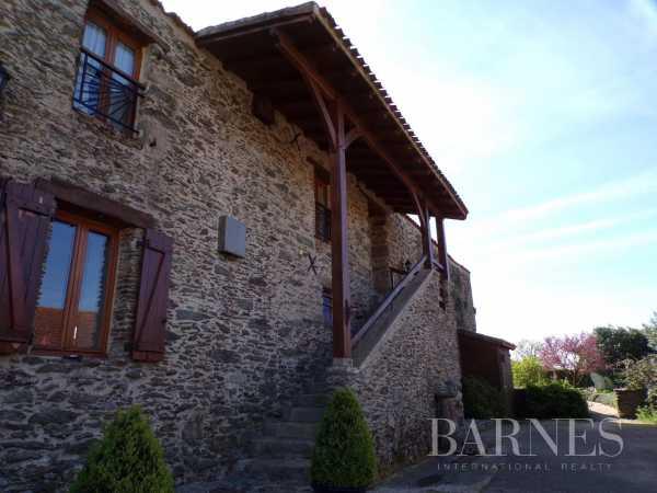 Maison Challans  -  ref 5284652 (picture 1)