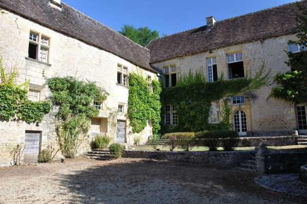 Château Périgueux  -  ref 2555101 (picture 2)