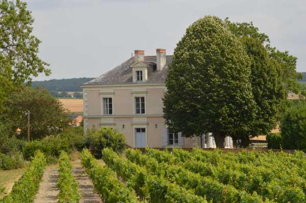 Maison de village Montreuil-Bellay  -  ref 4102918 (picture 1)