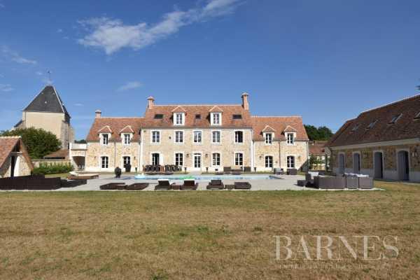House Les Bréviaires  -  ref 4103135 (picture 1)