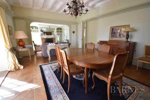 Casa Hardricourt  -  ref 3287156 (picture 3)