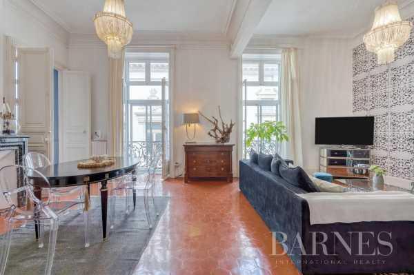 Appartement Sète  -  ref 6004997 (picture 2)