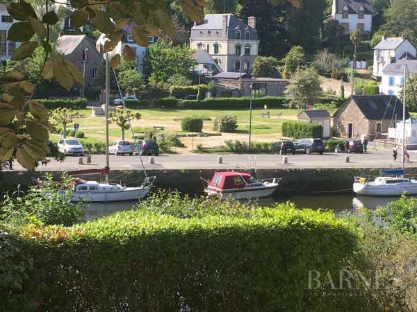 Manoir Pont-Aven  -  ref 3051217 (picture 1)