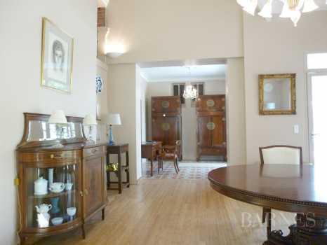 Maison Auvers-sur-Oise  -  ref 2553332 (picture 3)