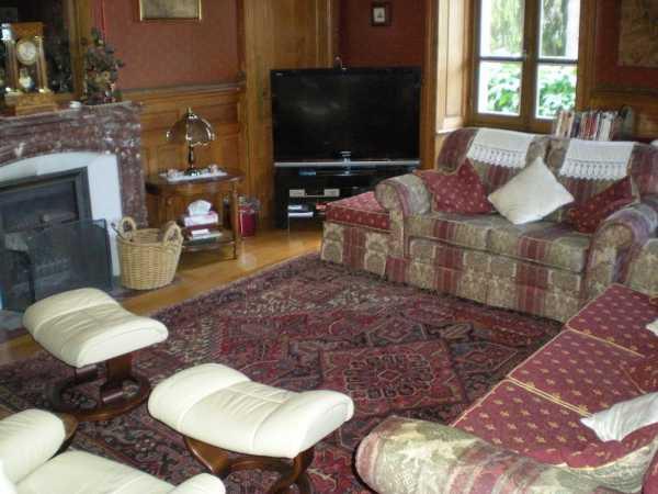 Maison Beaune  -  ref 2554640 (picture 3)
