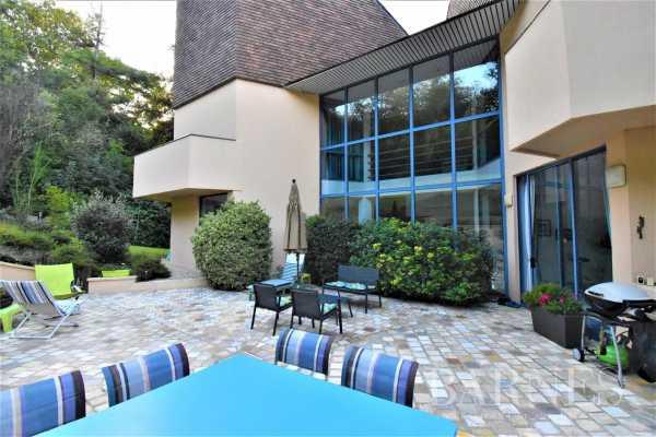 Maison Gometz-le-Châtel  -  ref 6098652 (picture 3)