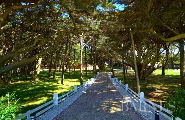 Maison Quiberon  -  ref 5753244 (picture 2)