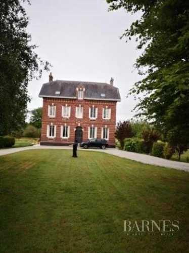 Propriété Le Neubourg  -  ref 5843952 (picture 2)