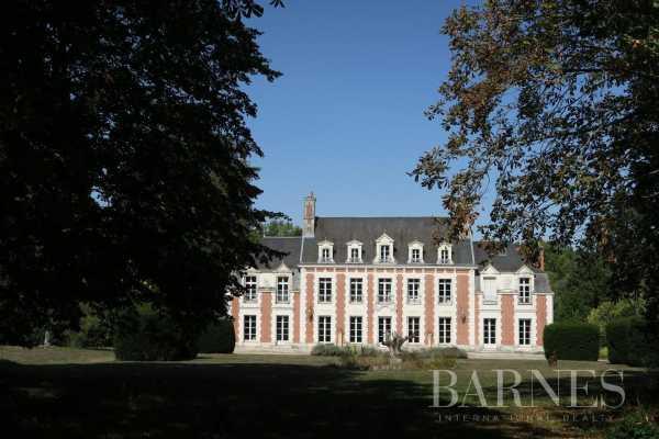 Château Blois  -  ref 3404609 (picture 1)