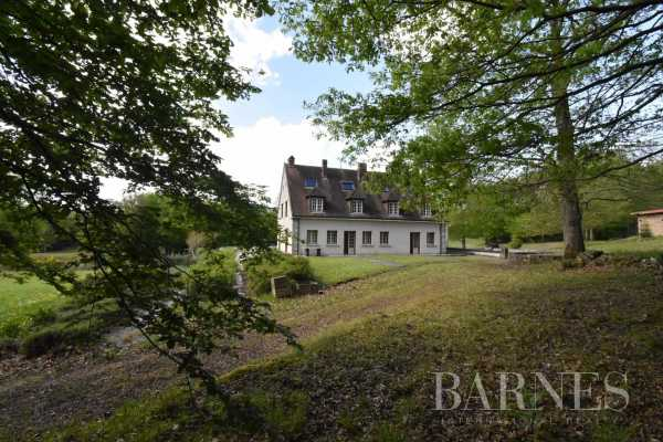 Maison Prunay-le-Temple  -  ref 5184241 (picture 2)