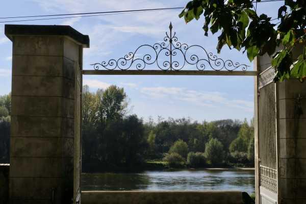 Maison Tours  -  ref 4471996 (picture 2)