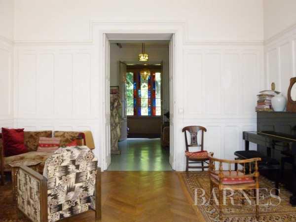 Maison Saint-Prix  -  ref 6007092 (picture 3)