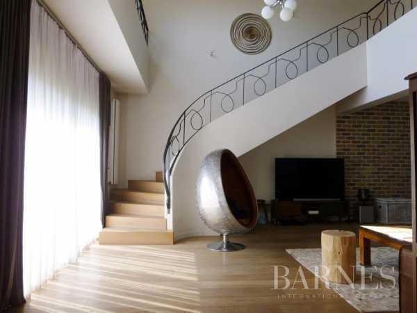 Maison Pontoise  -  ref 5525446 (picture 2)