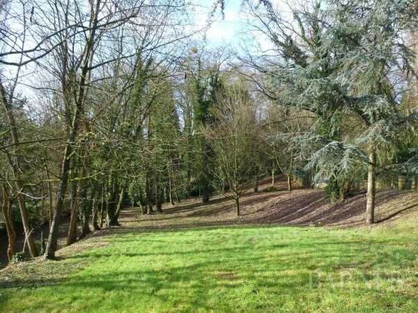 Plot of land Montmorency  -  ref 2555340 (picture 1)