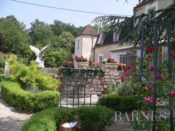 House/Villa Montargis