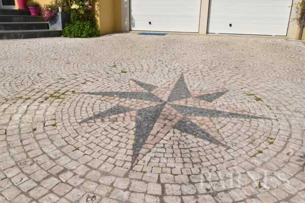 Casa Chevreuse  -  ref 4042394 (picture 3)