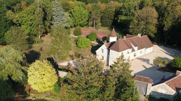Maison, Rambouillet - Ref 2948356