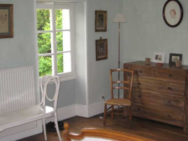 Propriété Beaune  -  ref 2553415 (picture 2)