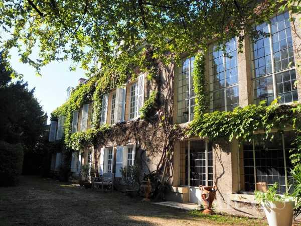 Maison Orléans  -  ref 6047119 (picture 2)