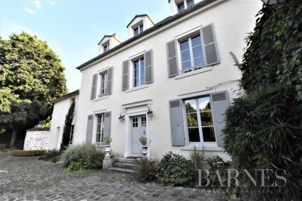 Maison Orsay  -  ref 6067057 (picture 3)