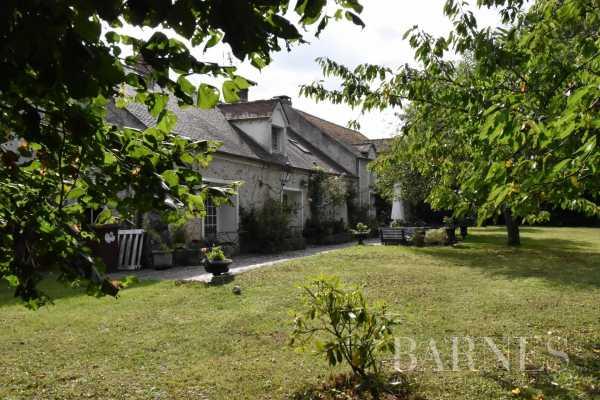 Maison Roinville  -  ref 6098774 (picture 3)