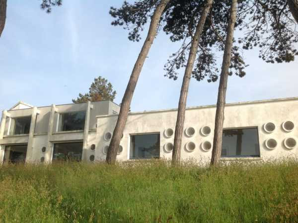 Maison Dinard  -  ref 2554345 (picture 3)