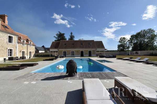 Casa Les Bréviaires  -  ref 4103135 (picture 3)