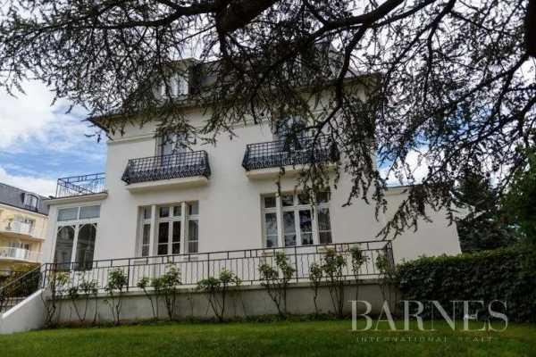 Maison Évreux  -  ref 5526132 (picture 2)