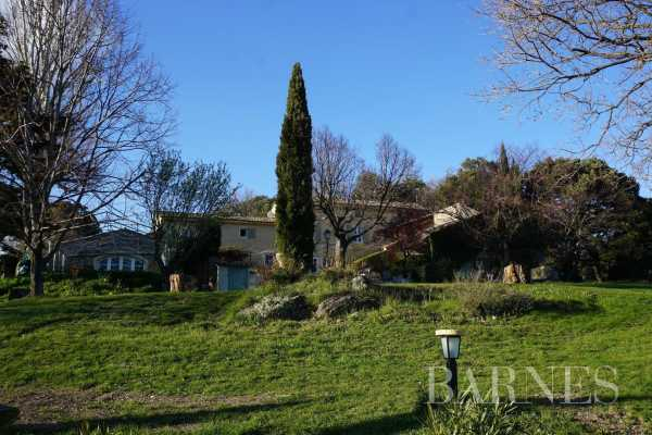 Bastide Grignan  -  ref 4058169 (picture 1)