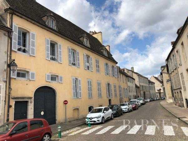 Hôtel particulier Beaune  -  ref 3712270 (picture 2)