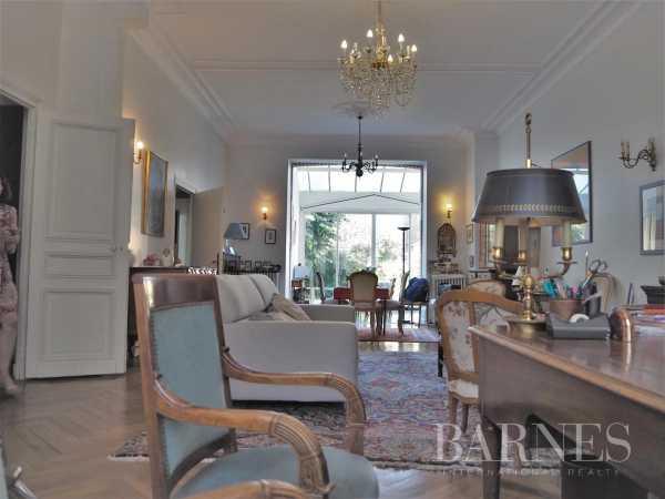 Hôtel particulier Orléans  -  ref 5807679 (picture 1)