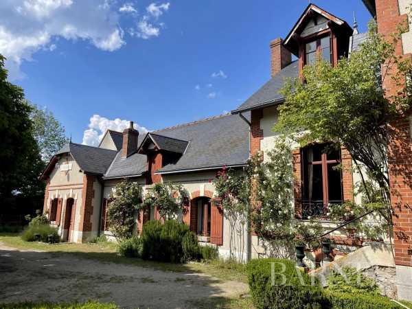 Propriété Blois  -  ref 5579486 (picture 2)