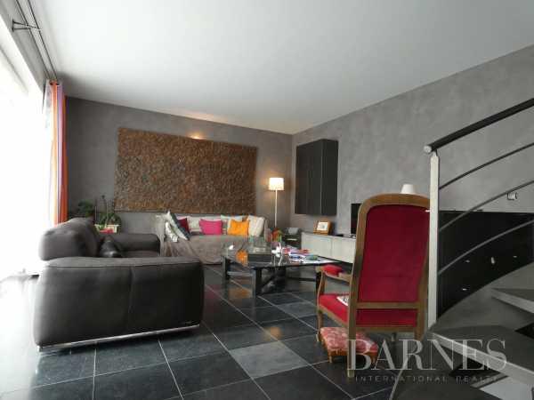 Maison de ville Orléans  -  ref 4431596 (picture 2)