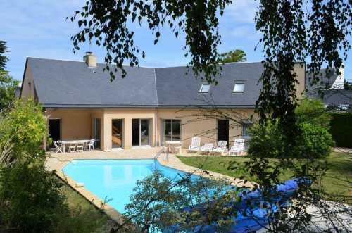 Maison Saint-Malo  -  ref 2554045 (picture 1)