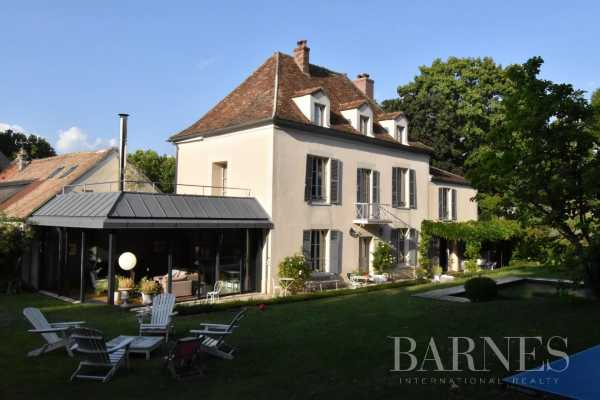Maison Orsay  -  ref 6067057 (picture 1)